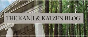 kk-blog